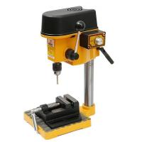 Buy cheap Variable Speed Mini Drill from wholesalers
