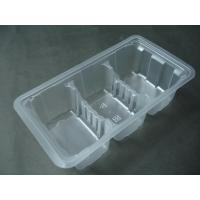 Buy cheap CATERING SERIES from wholesalers