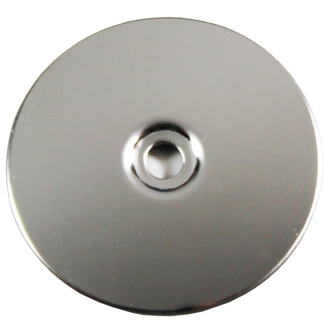 Wholesale Metal from china suppliers