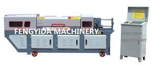 Quality Bar Bending Machine for sale
