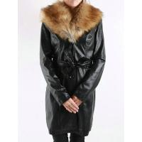 Wholesale Fur clothing from china suppliers