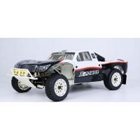 Buy cheap RC Car  5LT 4WD Nylon Version from wholesalers