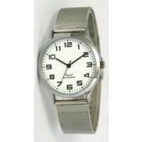 Quality watch series MK-019 for sale