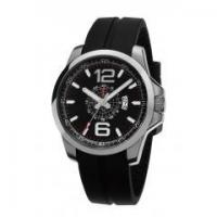 Quality watch series HKF09-014A for sale