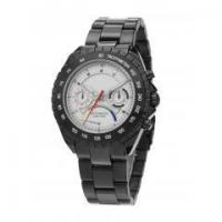 Quality watch series HKF-011-D for sale