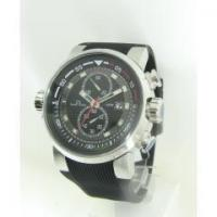 Quality watch series AC-002-1 for sale
