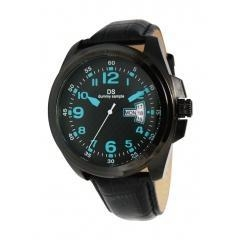 China watch series F11-033D