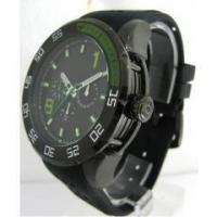 Quality watch series MK-0010A for sale