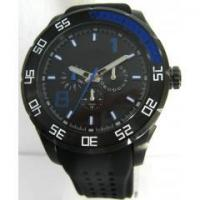 Quality watch series MK-0010 for sale