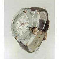 Wholesale watch series F-209 from china suppliers