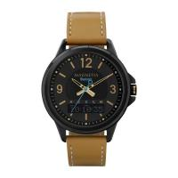 Buy cheap Smartwatch Ana-digit Smartwatch with Pedometer Function from wholesalers