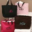 Quality Bags By Carlson Craft for sale