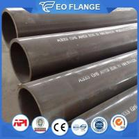 Wholesale ASTM A335 High Temperature Pipe from china suppliers