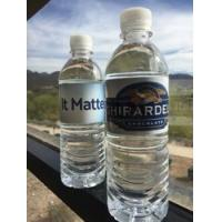 China 16.9 oz. Custom Label Bottled Water#169oz on sale