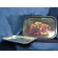 Wholesale Trash & Tray TA342X234X16N397X281X14 from china suppliers