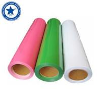 Wholesale Heat Transfer Vinyl Roll Sheet For T-shirt Printing from china suppliers
