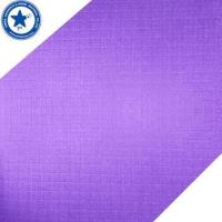 Wholesale Latest Heat Transfer Vinyl Rolls For Clothing Printing from china suppliers