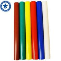 Wholesale Wholesale Heat Transfer Vinyl Roll For Printing from china suppliers