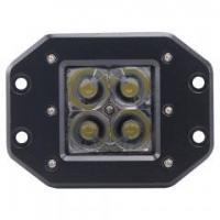 Wholesale LED WORK LIGHT Item Code: TOP8865888 from china suppliers