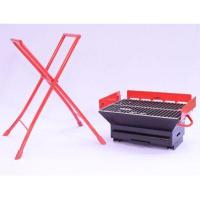 Buy cheap BBQ Family from wholesalers