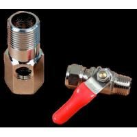 China R.O PURE WATER FILTRATION SYTEM Water supply valve on sale