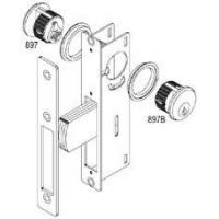 Wholesale NARROW STILE DEAD LATCHES (P0600-01) from china suppliers