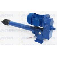 China 630 Kgf Capacity High-Force Heavy Duty Industrial Actuators on sale