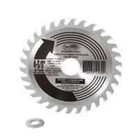 Quality Amana Timberline General Purpose Wood Cutting Trim Saw for sale