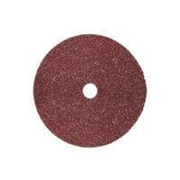 Wholesale Cubitron II Fiber Discs from china suppliers