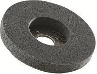 Buy cheap Type 27 Unitized Discs from wholesalers