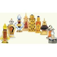 Wholesale Nargis Attar (Arabian) from china suppliers
