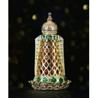 Wholesale Bakhoor Attar (Arabian) from china suppliers