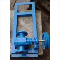 Wholesale Molasses Pump from china suppliers