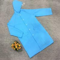 Wholesale Waterproof Capes for Mans and Womens from china suppliers
