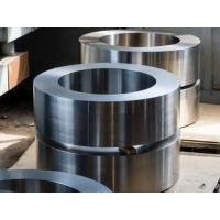 custom cold forging supplier price