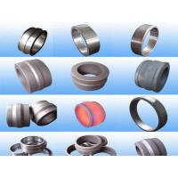 Wholesale High purity titanium ring from china suppliers