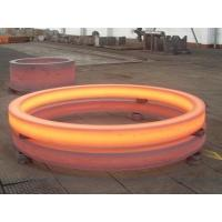 Wholesale Pressure Vessel Forging Rings for Tianmen from china suppliers