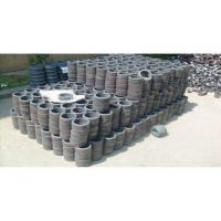 Wholesale hastelloy x nickel forging uns n06002 from china suppliers