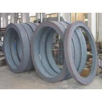 Wholesale Inconel alloy 718 Forging Ring manufacturer from china suppliers