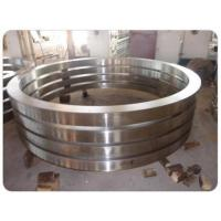 Wholesale AISI SAE 10B20 alloy steel ring best price from china suppliers