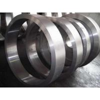 Wholesale AISI SAE 50B40 alloy steel ring supplier price from china suppliers