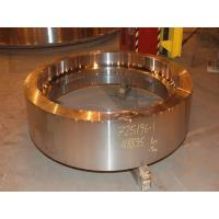 Wholesale Stainlee steel forging rings for Nebitdag from china suppliers