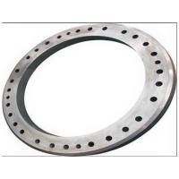Wholesale Low quality casting ring supplier price from china suppliers