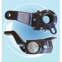 Automatic Adjuster Arm RB-102016