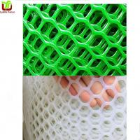 Buy cheap Chicken Wire Mesh from wholesalers
