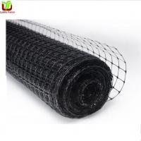Quality Birds & Deer Netting Poultry Netting for sale