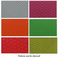 Wholesale Neoprene fabric embossed from china suppliers