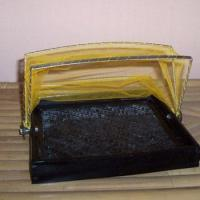 Bamboo Trays Product Code: TR-23