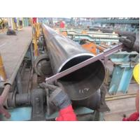 Wholesale High Quality 40cr Alloy Steel Plate Price Per Kg from china suppliers