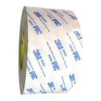 Wholesale 3M 9448 Double Sided Tape from china suppliers